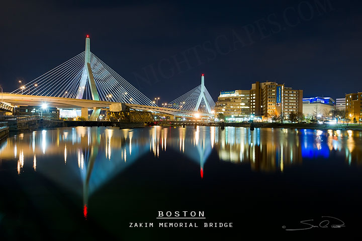 bostonbridge-sxp_0024