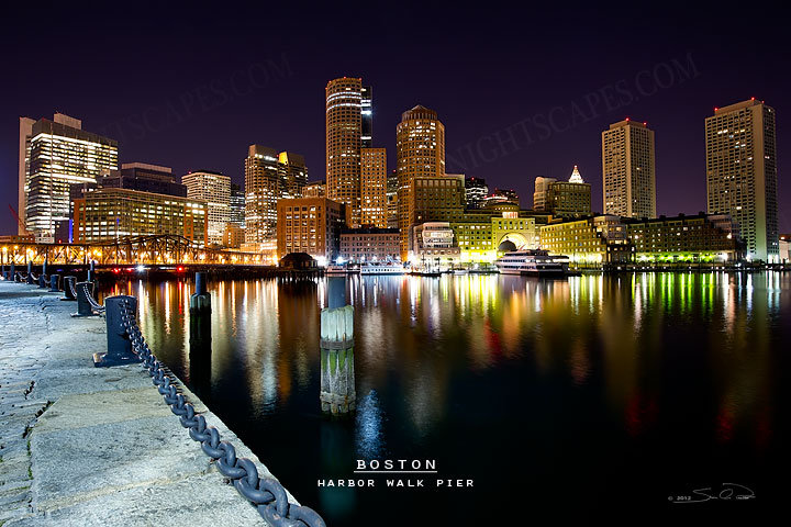 harbor-2-sxp_0043