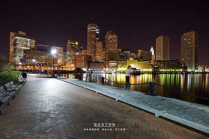 full-harbor-sxp_0047