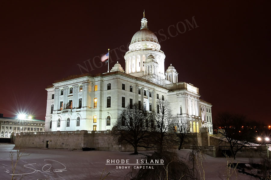 rhode-island-capital-snow-5sap7815