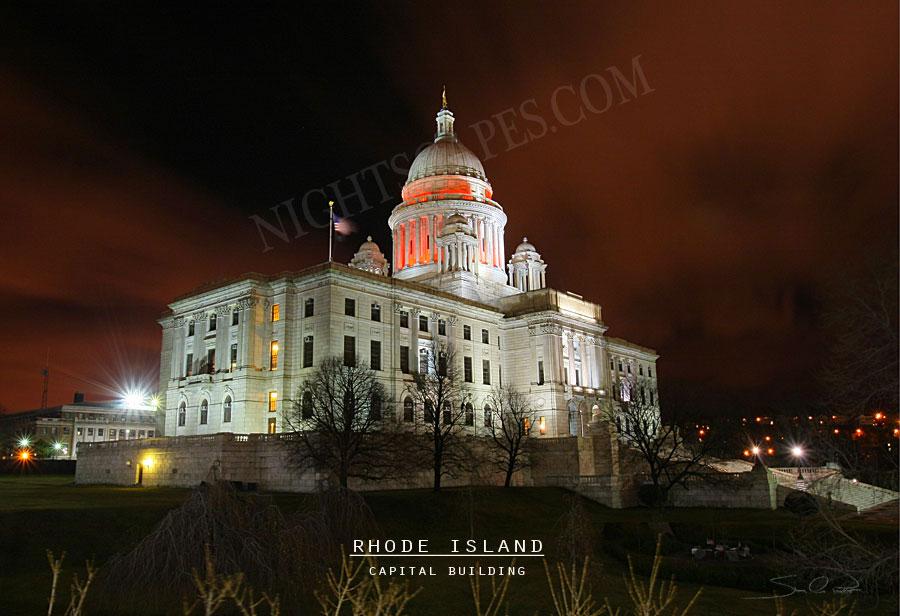 rhode-island-capital2